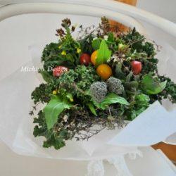 [veggie-bouquet.com][101]DSC0055-282x424