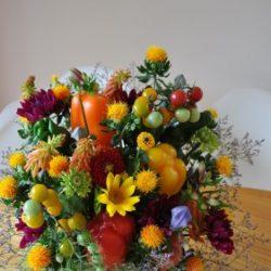 [veggie-bouquet.com][108]DSC2286-281x424