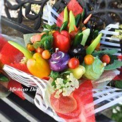 [veggie-bouquet.com][110]DSC0962-281x424