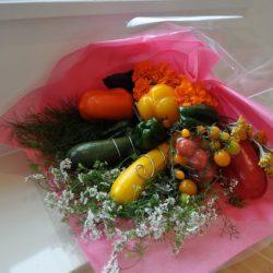 [veggie-bouquet.com][134]DSC2114-637x424