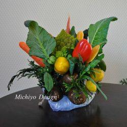 [veggie-bouquet.com][141]DSC0713