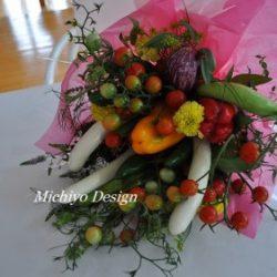 [veggie-bouquet.com][148]DSC1220-281x424