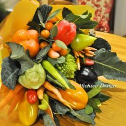 [veggie-bouquet.com][158]10800-3-281x424