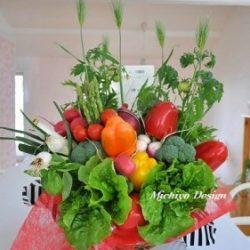 [veggie-bouquet.com][179]DSC0689-281x424