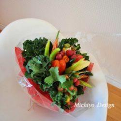[veggie-bouquet.com][180]DSC0364-281x424