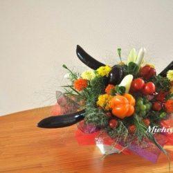 [veggie-bouquet.com][181]DSC0481-637x424