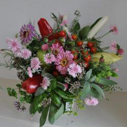 [veggie-bouquet.com][191]DSC0403-637x424