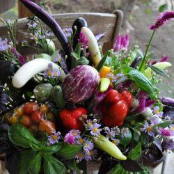 [veggie-bouquet.com][194]DSC0054-637x424