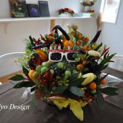 [veggie-bouquet.com][212]DSC1343-637x424