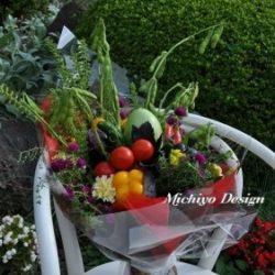 [veggie-bouquet.com][220]DSC0559-281x424