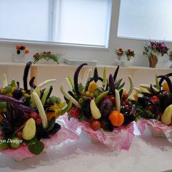 [veggie-bouquet.com][226]DSC0191