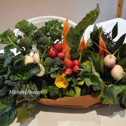 [veggie-bouquet.com][22]DSC1826-637x424