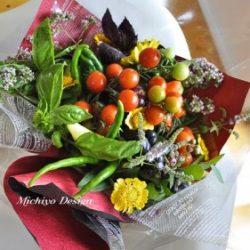 [veggie-bouquet.com][247]DSC1305-281x424