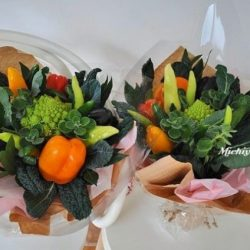 [veggie-bouquet.com][248]DSC1052-637x424