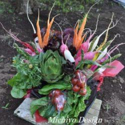 [veggie-bouquet.com][265]DSC0041-281x424