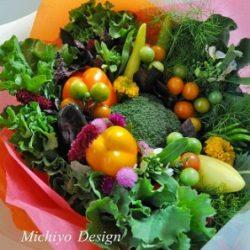 [veggie-bouquet.com][269]DSC0217-297x424