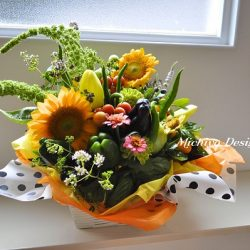 [veggie-bouquet.com][272]DSC1320