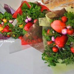 [veggie-bouquet.com][276]DSC0707-637x424