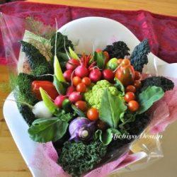 [veggie-bouquet.com][281]10800-4-281x424