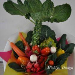 [veggie-bouquet.com][285]DSC0815-281x424
