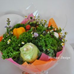 [veggie-bouquet.com][290]DSC3360-281x424