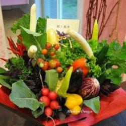 [veggie-bouquet.com][292]DSC0363-281x424