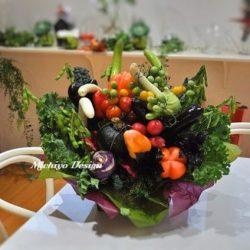 [veggie-bouquet.com][2]DSC0737-637x424
