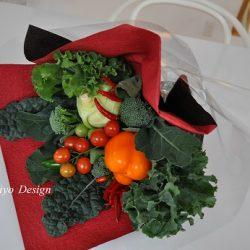 [veggie-bouquet.com][305]DSC0136