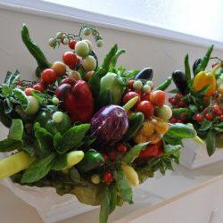 [veggie-bouquet.com][307]DSC0445-637x424