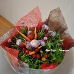 [veggie-bouquet.com][309]DSC0802-281x424