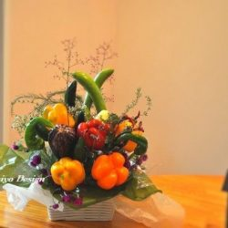 [veggie-bouquet.com][30]DSC0603-637x424