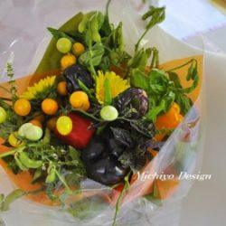 [veggie-bouquet.com][316]DSC1444-281x424