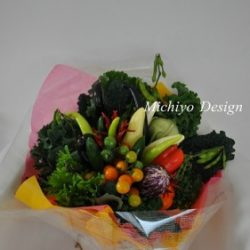 [veggie-bouquet.com][318]DSC0157-281x424