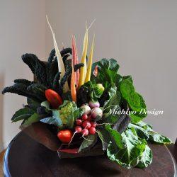 [veggie-bouquet.com][319]2-4