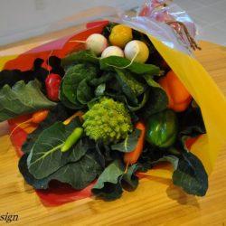 [veggie-bouquet.com][327]DSC1212-637x424