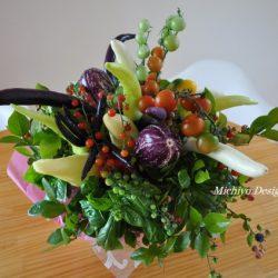 [veggie-bouquet.com][333]DSC0690-637x424