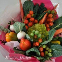 [veggie-bouquet.com][342]DSC0836-281x424