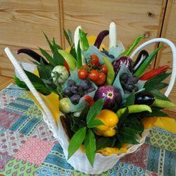 [veggie-bouquet.com][345]DSC0223-637x424
