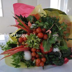[veggie-bouquet.com][352]DSC2112-637x424