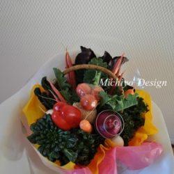 [veggie-bouquet.com][366]DSC0974-10000-281x424