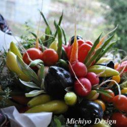 [veggie-bouquet.com][373]DSC0204-281x424