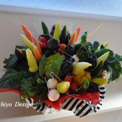 [veggie-bouquet.com][373]DSC0486-637x424