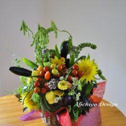 [veggie-bouquet.com][375]DSC1364-281x424