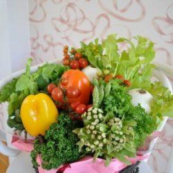 [veggie-bouquet.com][379]DSC2149-281x424