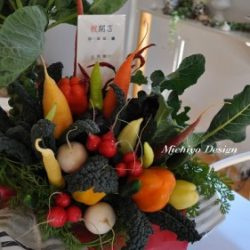 [veggie-bouquet.com][381]2-3-281x424