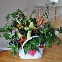 [veggie-bouquet.com][382]DSC0302