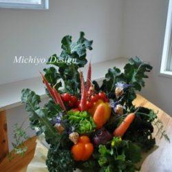 [veggie-bouquet.com][391]DSC0934-20000-281x424