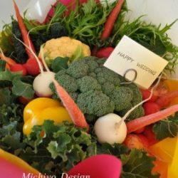 [veggie-bouquet.com][394]DSC0921-10000-281x424