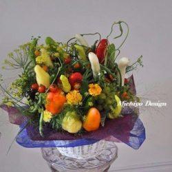 [veggie-bouquet.com][398]DSC0317-637x424