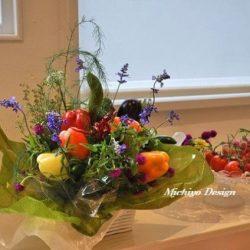 [veggie-bouquet.com][405]DSC06011-637x424